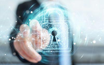 Entenda como a Lei Geral de Proteção de Dados pode impactar a sua estratégia de marketing digital