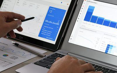 Entenda como o SEO pode ajudar sua marca a aparecer na primeira página do Google