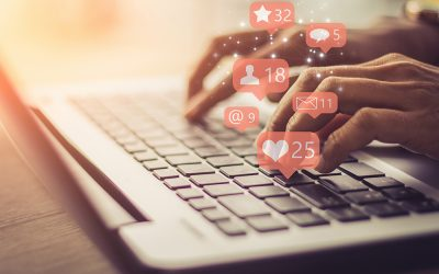 Entenda a importância do Social Media Marketing