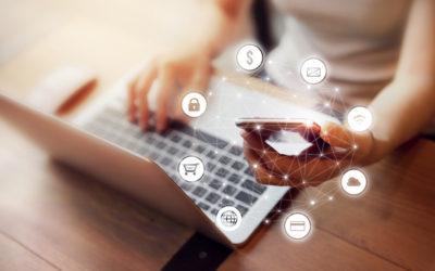 Atendimento online ao cliente: tudo o que você precisa saber