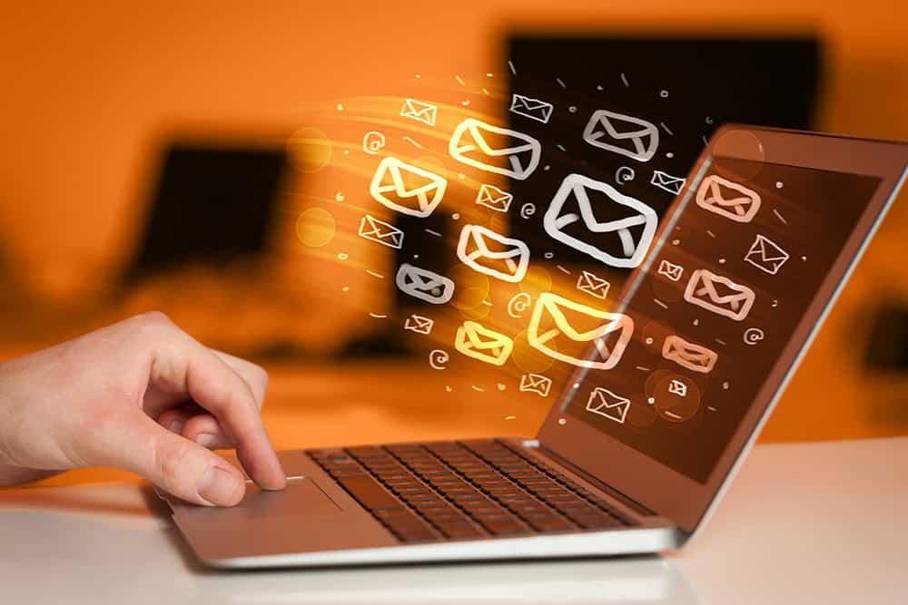 A importância de uma mailing list para a sua estratégia de marketing digital