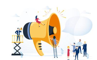 Do outdoor à internet: a evolução do anúncio publicitário