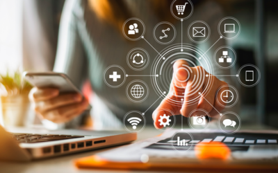 Comunicação digital: os cuidados imprescindíveis da nova era