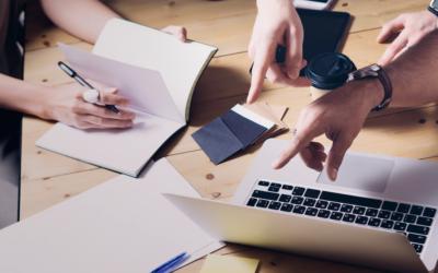 Como aliar inovação e tradição dentro das estratégias de marketing digital?